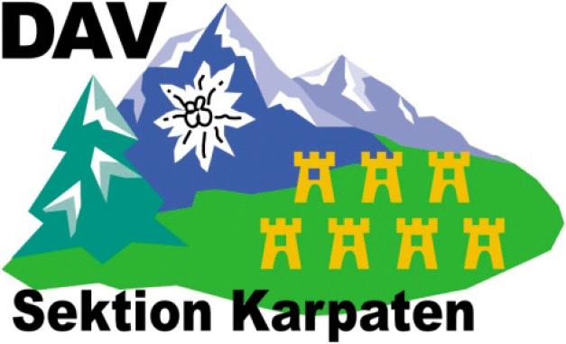 Sektion Karpaten